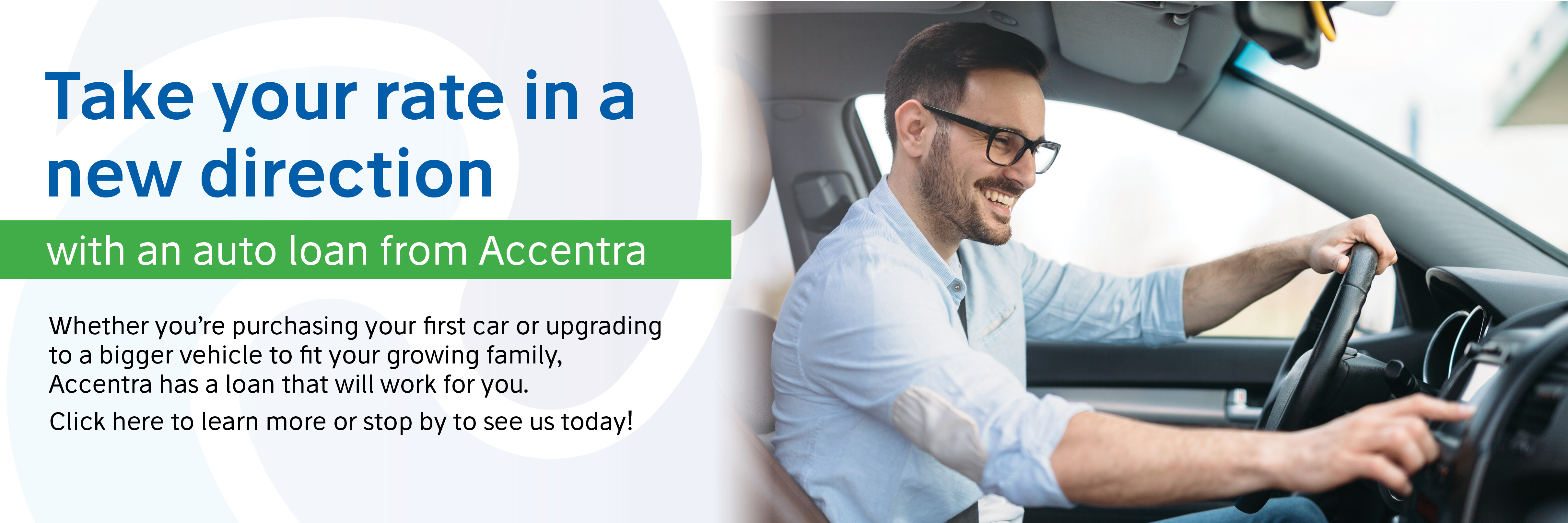 120 Month Auto Loan >> Vehicle Loans Accentra Credit Union