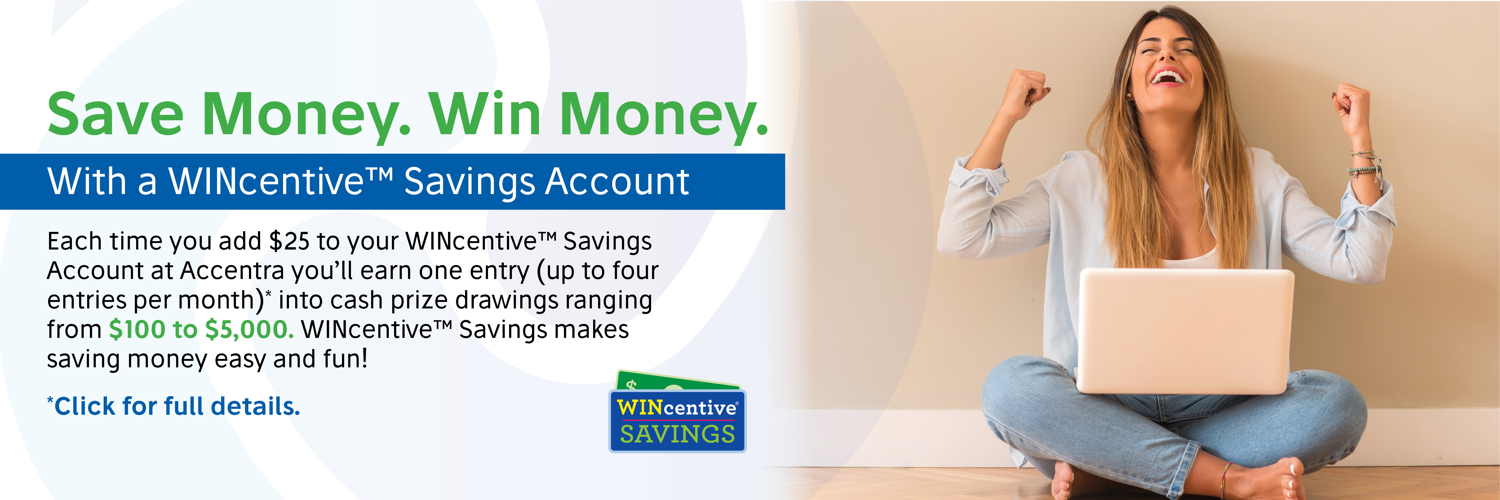 Accentra Credit Union Loans Review